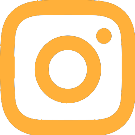 Instagram Logo FFB03A 1