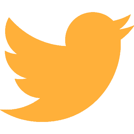 Twitter Logo FFB03A 1